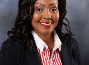Tanisha Washington