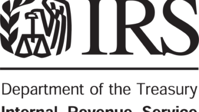 IRS begins correcting tax returns for unemployment payments