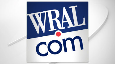 Rolla man dies after gunfight during custody dispute :: WRAL.com