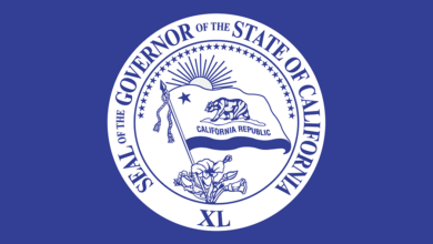 Governor Newsom Signs Legislation Supporting Working Families and Child Care Providers