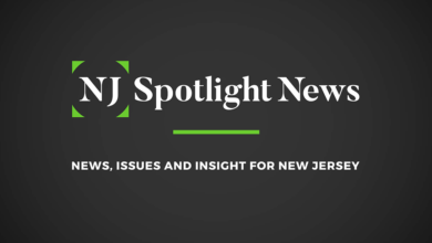 Many NJ kids not in child care over COVID-19 fears