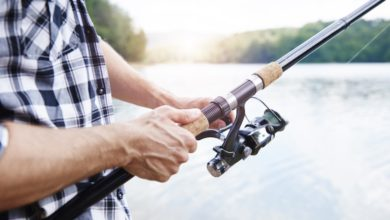 Thousands of Utahns won't get hunting, fishing licenses because of unpaid child support