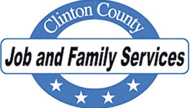 Clinton County Job and Family Services offering back-to-school help